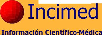 Incimed, información científico-médica